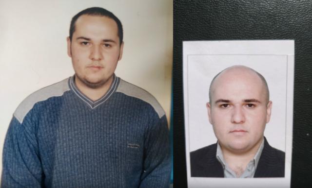 Назар Илишев: биография, авторский блог на YouTube, фото, видео