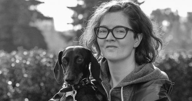 Татьяна Никонова: биография блогера, личная жизнь, фото