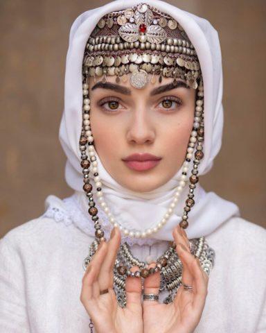 Анна Егоян: биография, личная жизнь, фото