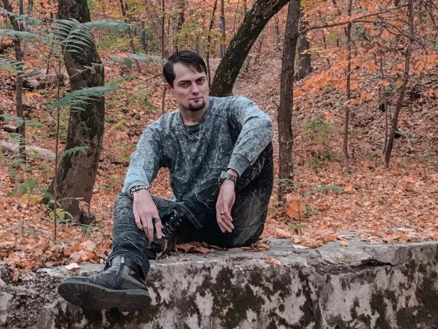 Namtar Enzigall (Намтар Энзигаль): биография, личная жизнь, фото