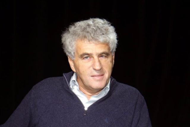 Леонид Гозман: биография, личная жизнь, семья, фото