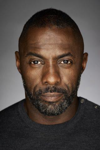 Idris Elba (Идрис Эльба): биография актера, личная жизнь, фильмография