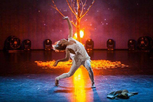 Дмитрий Щебет (Танцы на ТНТ): биография, личная жизнь, сколько лет, рост, вес