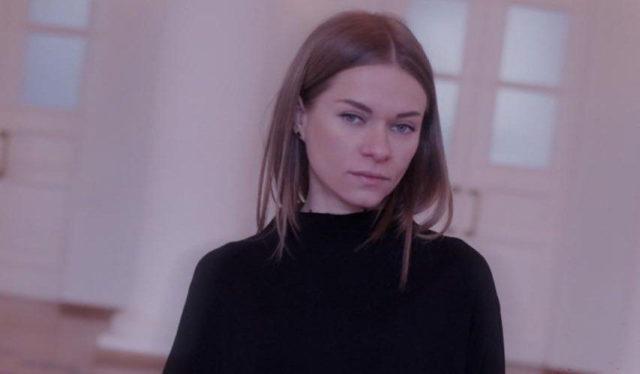 Ксения Коламбацкая (Голос 9 сезон): биография и фото певицы