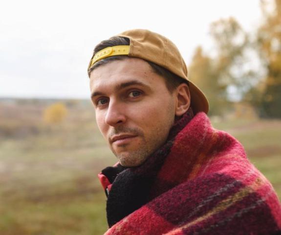 Алексей Полихун (Последний герой): биография и фото