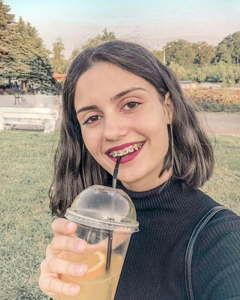 Лиана Сулейманова (Дрим Тим): биография и фото блогера