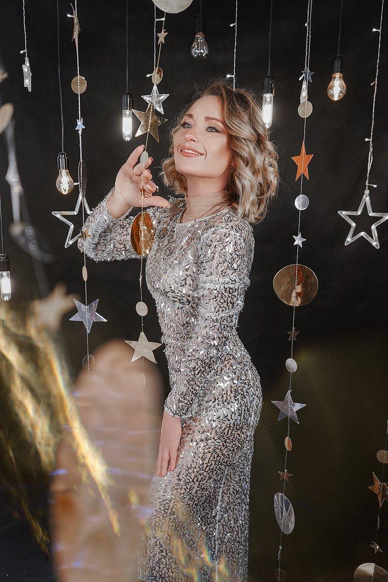 Анастасия Ефимова: личная жизнь, кондитерский блог, онлайн-школа «КремТорт»