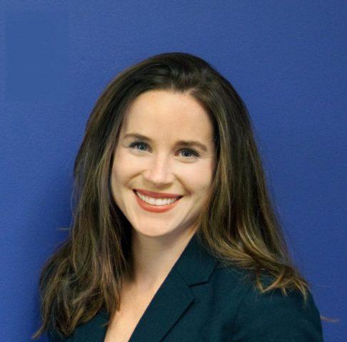 Эшли Байден (Ashley Biden): биография и фото