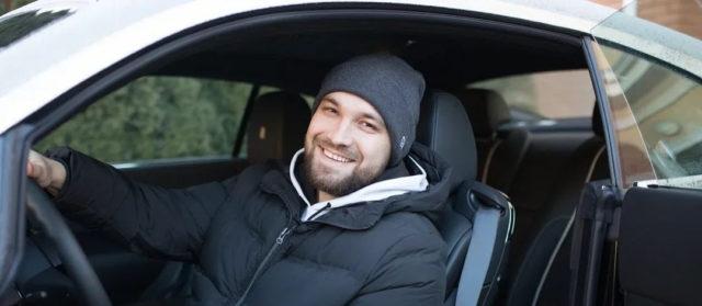 Жекич Дубровский: биография, откуда родом, возраст, сколько зарабатывает, родители