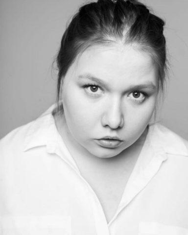 Алена Швиденкова: биография, возраст, фильмография