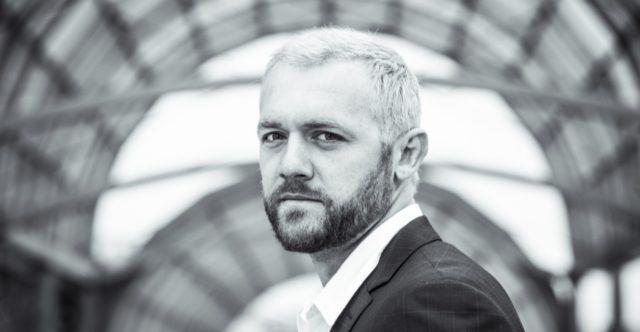 Денис Шведов: биография, фильмы, сериалы, главные роли, сколько лет, «Последний герой»