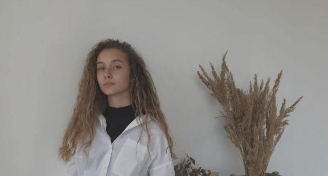 Мария Политикова (Голос. Дети 8): биография и фото