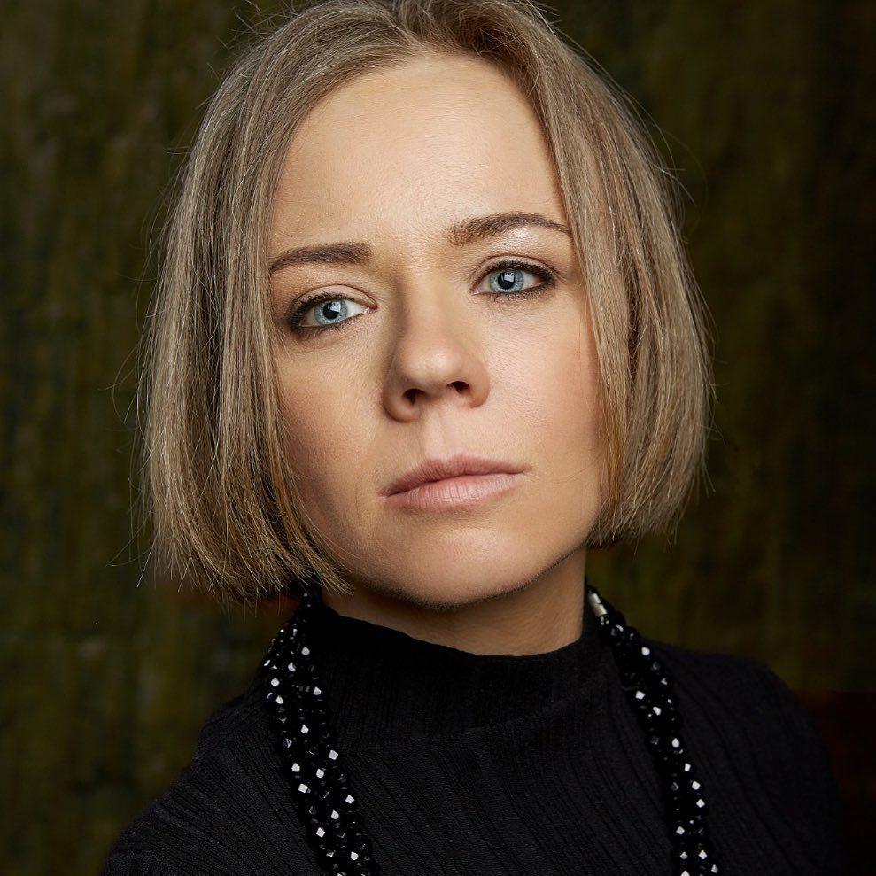Лена Перова: биография певицы, муж, дети, сколько лет, ориентация, «Последний герой»