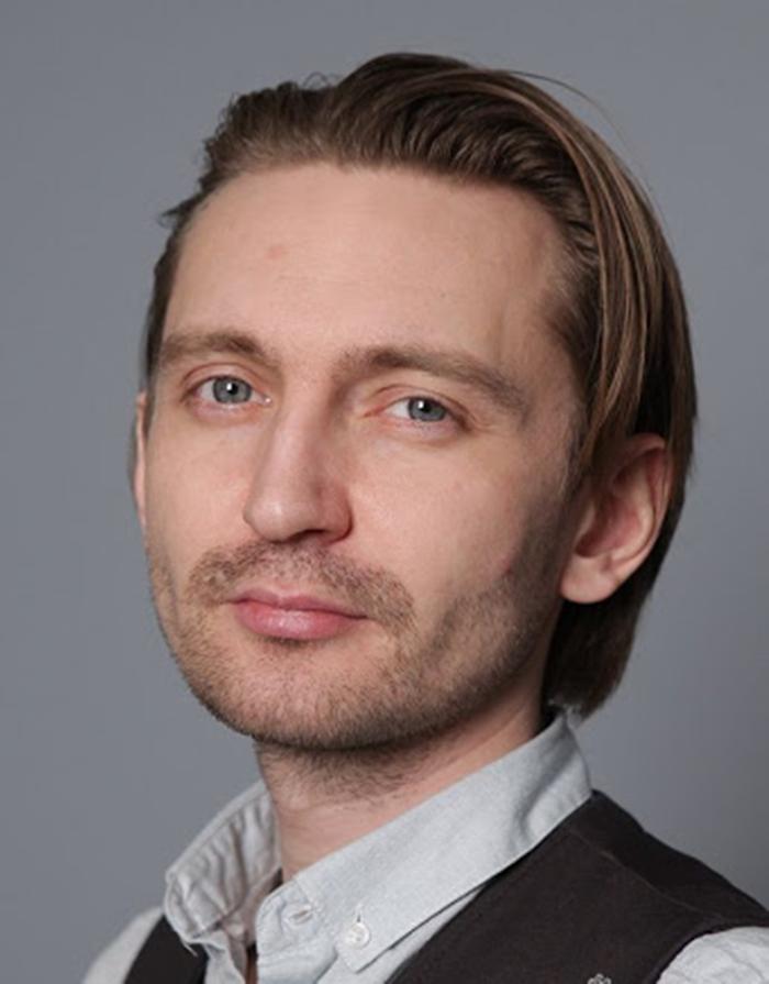 Альберт Ибрагимов (актер): биография, личная жизнь, фото, нация, откуда родом, рост, вес
