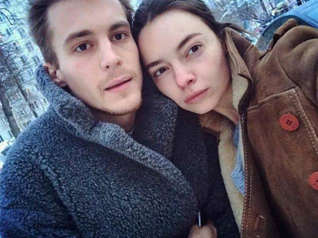 Иван Янковский (актер): биография, фильмография, с кем встречается, возраст, сериал «Топи»
