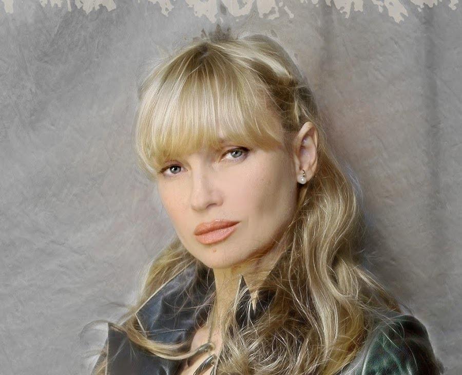 Наталья Райская (Смолина): биография, возраст и фото певицы