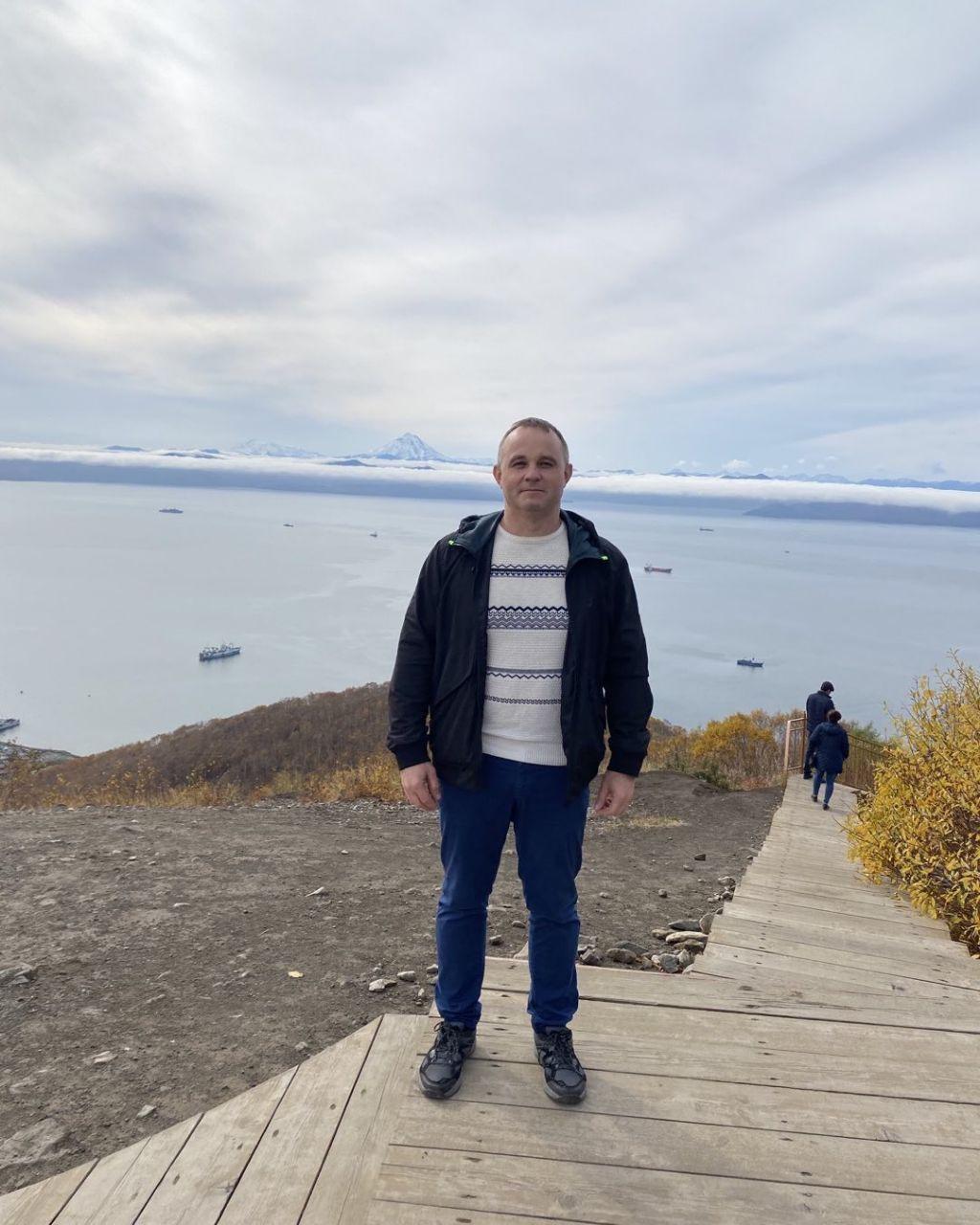 Василий Шуров: биография психиатра, семья, фото, сколько лет, канал на Ютуб