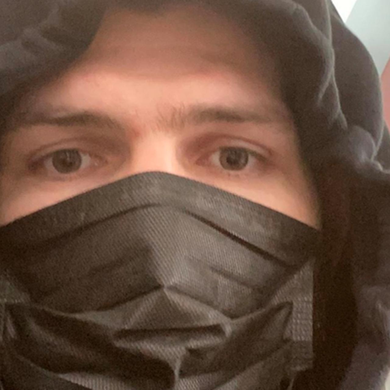 Александр Лютиков: биография и фото ММА журналиста