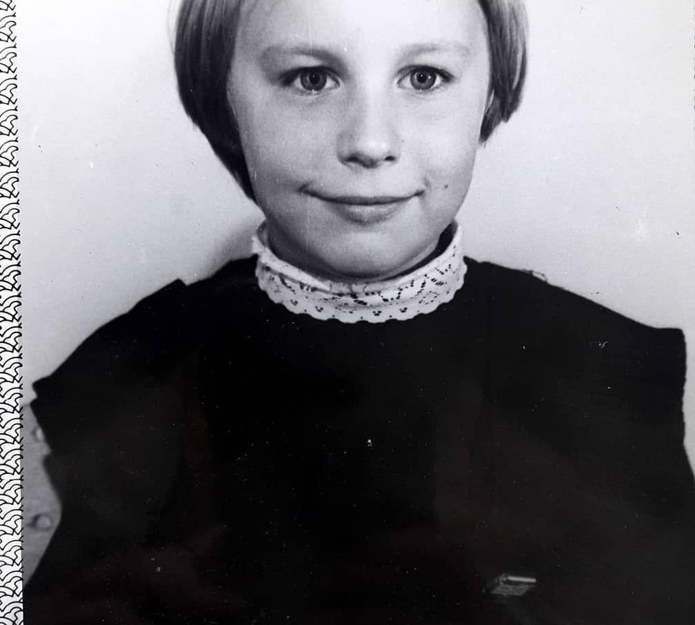 Мария Голицына: биография актрисы и стендап-комика, фильмография