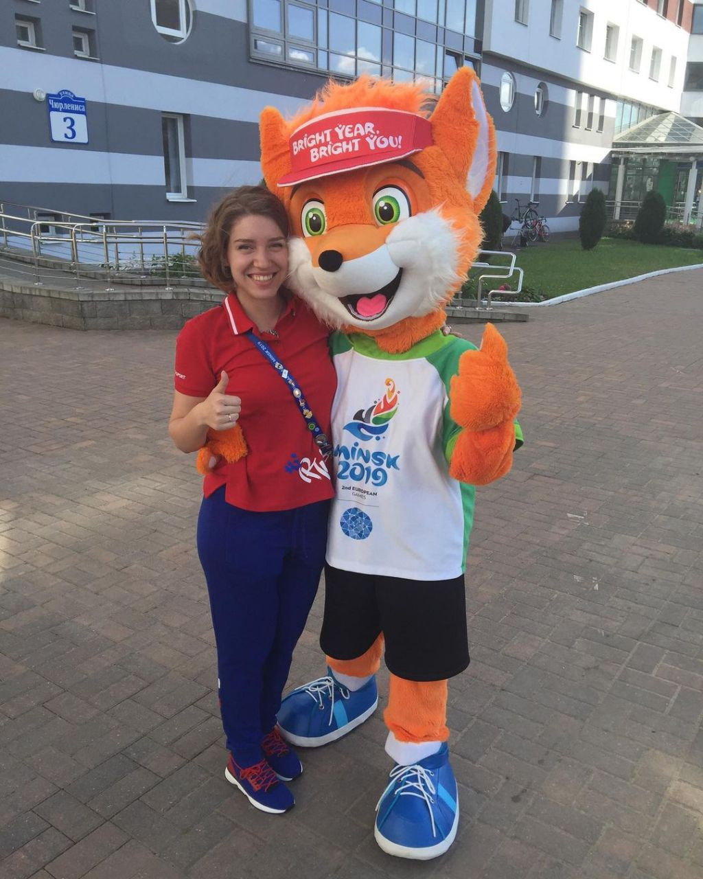 Виталина Бацарашкина: биография, семья, дети, где живет, сколько лет, фото, Олимпиада 2021