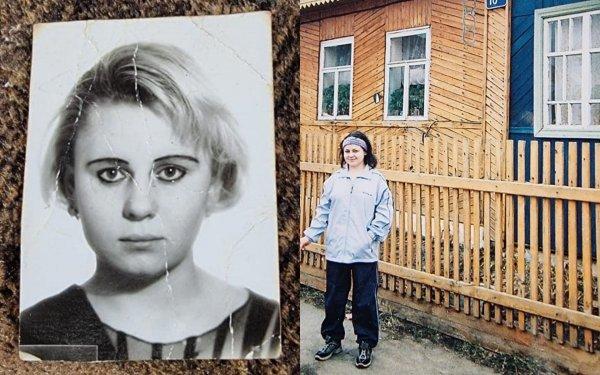 Ирина Костылева (Тик Ток): биография, сколько лет, где живет, канал на Ютуб, муж, дочь