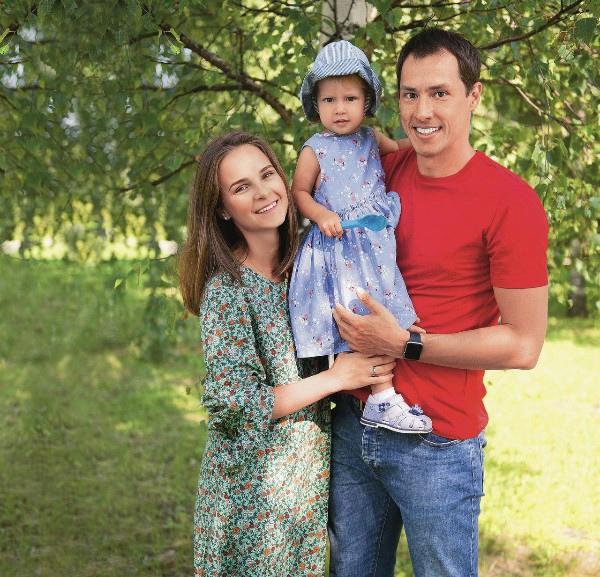 Тимур Еремеев: биография, отец, сколько лет, семья, рост, вес, национальность